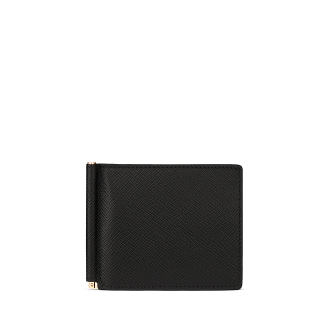 Panama Money Clip Wallet