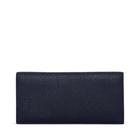 Ludlow Slim Coat Wallet