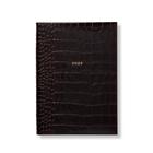 2022 Mara Soho Diary with Pocket