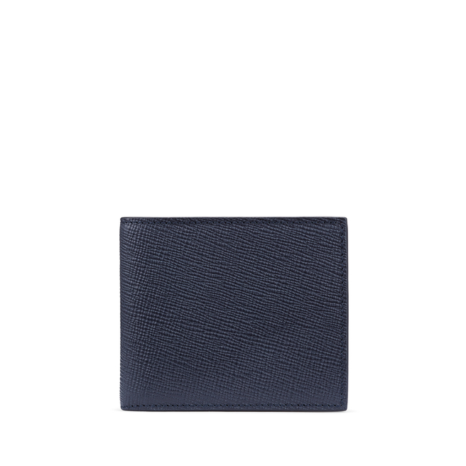 Panama Wallet with ID Pocket