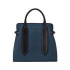 Ludlow Ciappa Shoulder Bag
