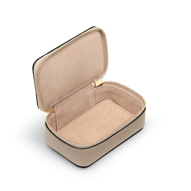 Panama Trinket Case