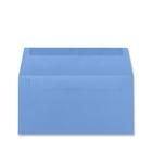 Nilblaue Briefumschläge