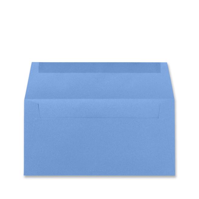 Nile Blue A4 封筒