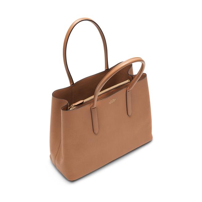 Panama Ciappa Business Bag