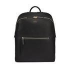 Panama Double Zip Backpack