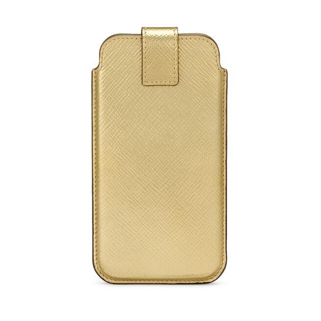 Panama iPhone 8 Case