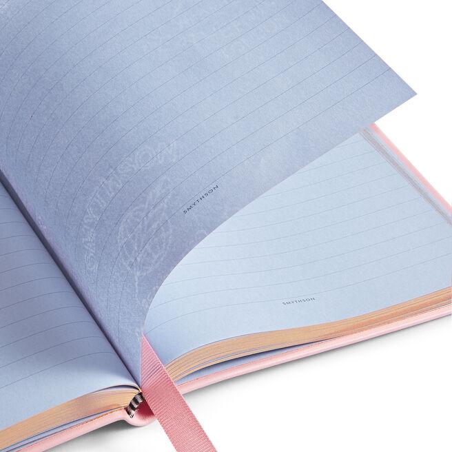 Flamingo Soho Notebook