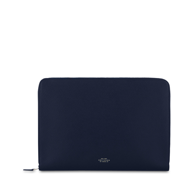 "Panama 13"" Laptop Case"