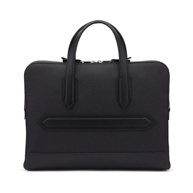Greenwich Slim Briefcase