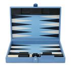 Panama Medium Backgammon Case