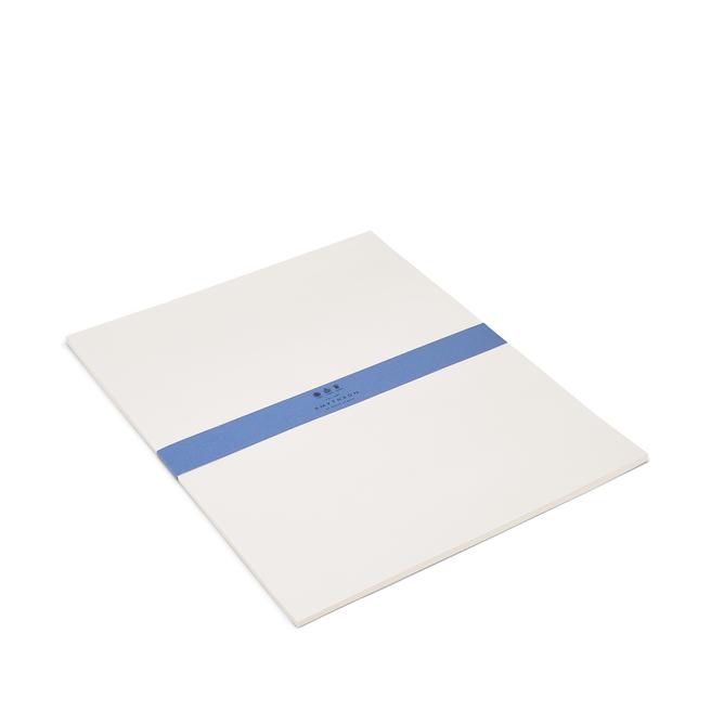 Medium Blotting Paper