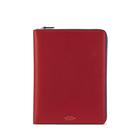 Burlington iPad Mini Zip Case