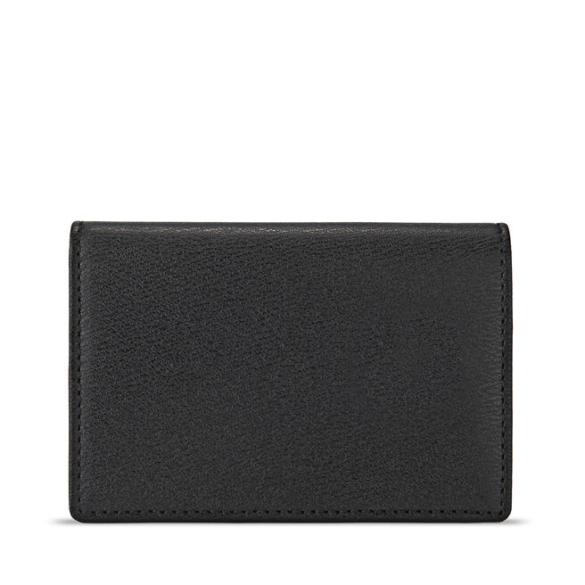 Grosvenor Business Card Case