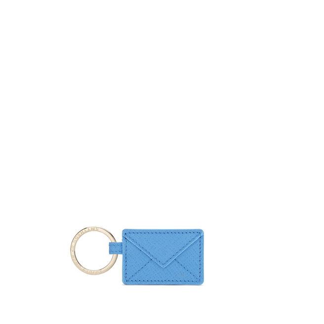 Panama Envelope Keyring