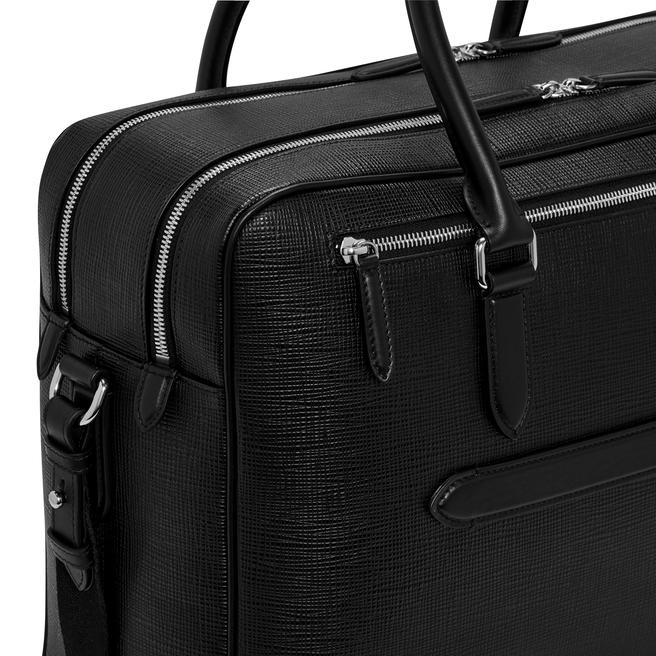 Panama 48 Hour Travel Bag