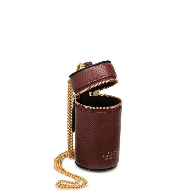 Panama Micro Tube Chain Bag