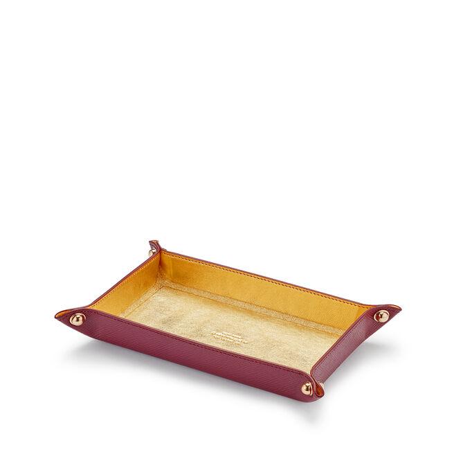 Panama Small Trinket Tray
