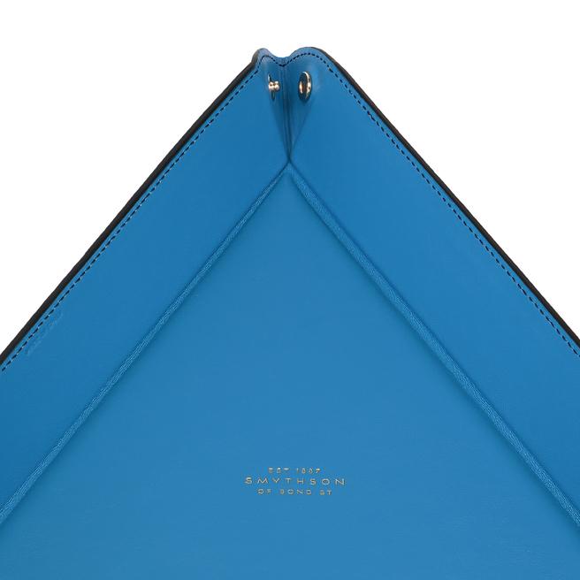 Bond Small Triangle Trinket Tray