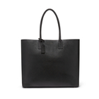 Panama East West Tote