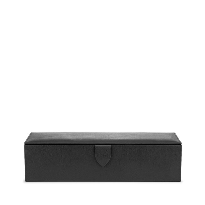 Grosvenor Watch Box