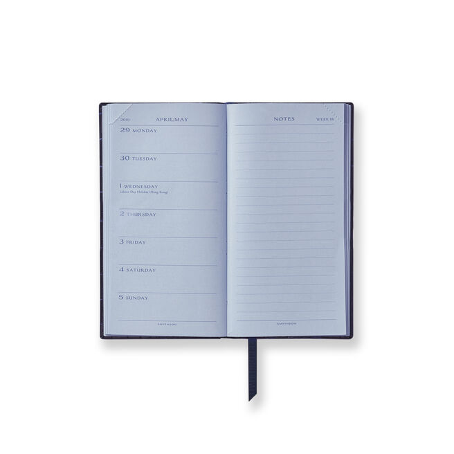 2019 Memoranda Agenda
