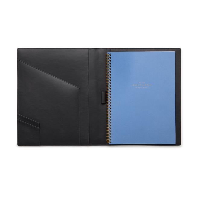 Ludlow A4 Writing Folder