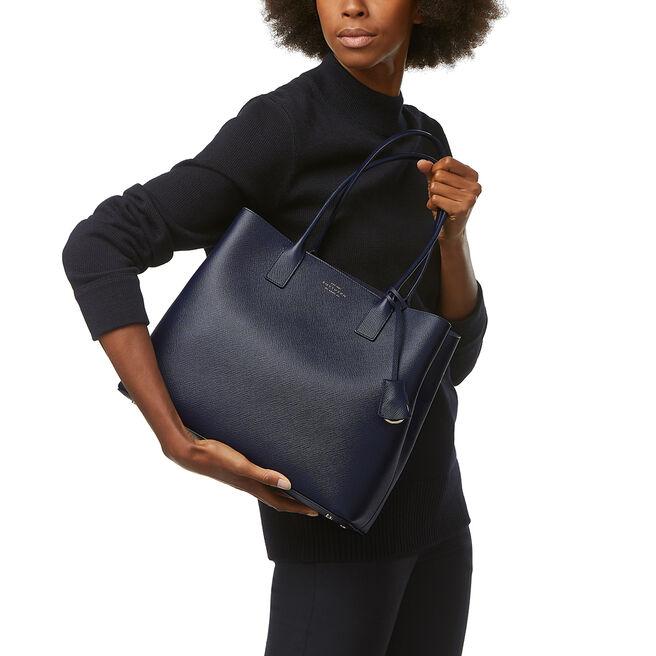 Panama Business Bag