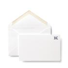 K Alphabet Cards