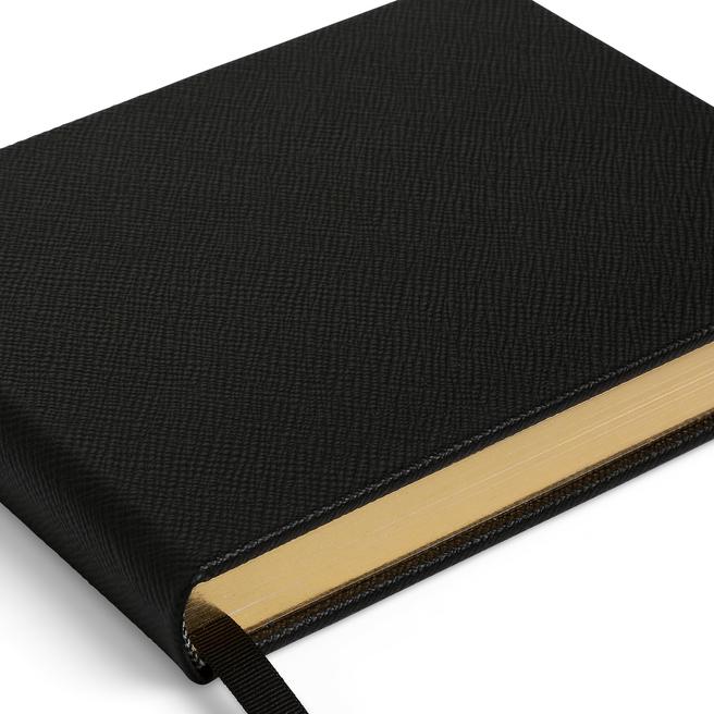 Panama Guest Book