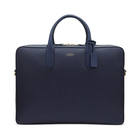 Panama Large Briefcase