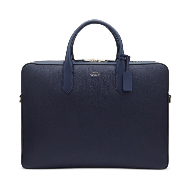 Panama Large Briefcase