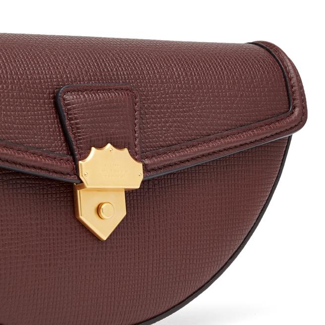 Panama Semi Crossbody Bag