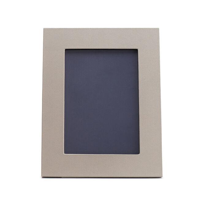 Grosvenor Medium Photograph Frame