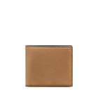 Ludlow Wallet with Coin Pocket