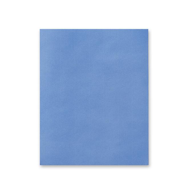 Nile Blue Kings 便箋