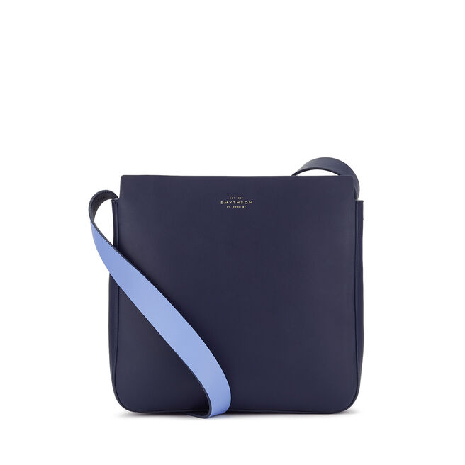 Compton Shoulder Bag