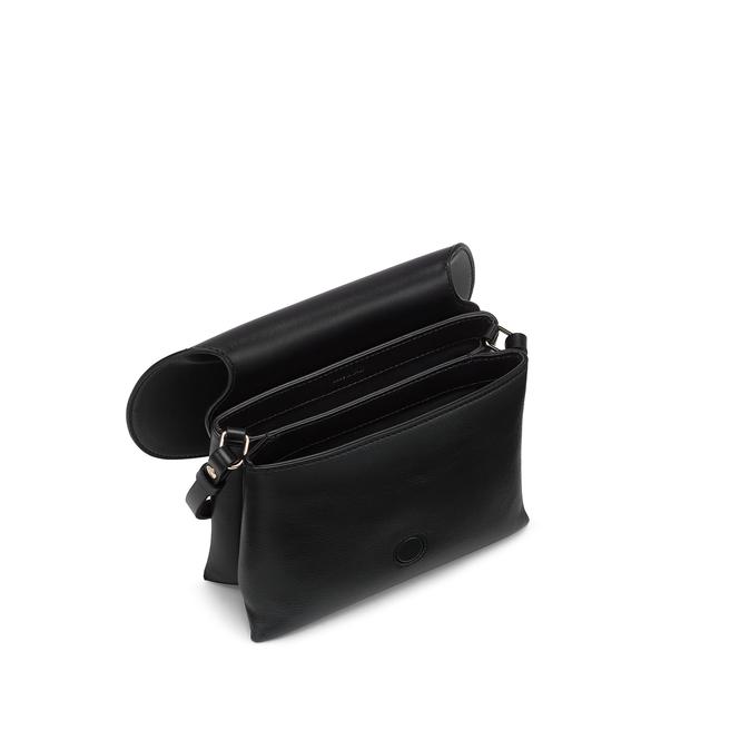 Bond Pillow Crossbody Bag