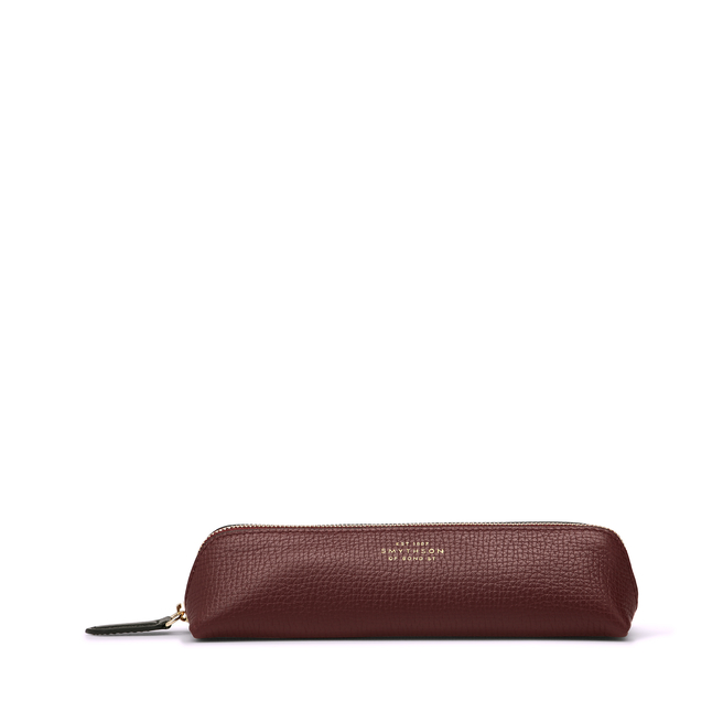 Ludlow Pencil Case