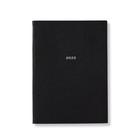 2022 Ludlow Soho Diary