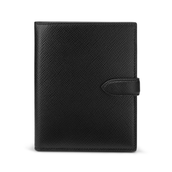 Panama Pocket Tab Wallet