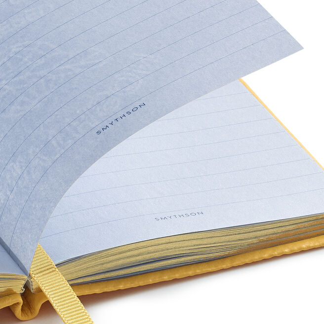 Notes Panama Notebook