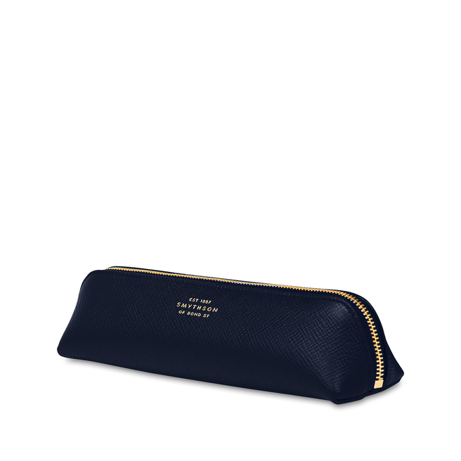 Panama Pencil Case