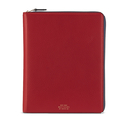 "Burlington 9.7"" iPad Pro Zip Case"