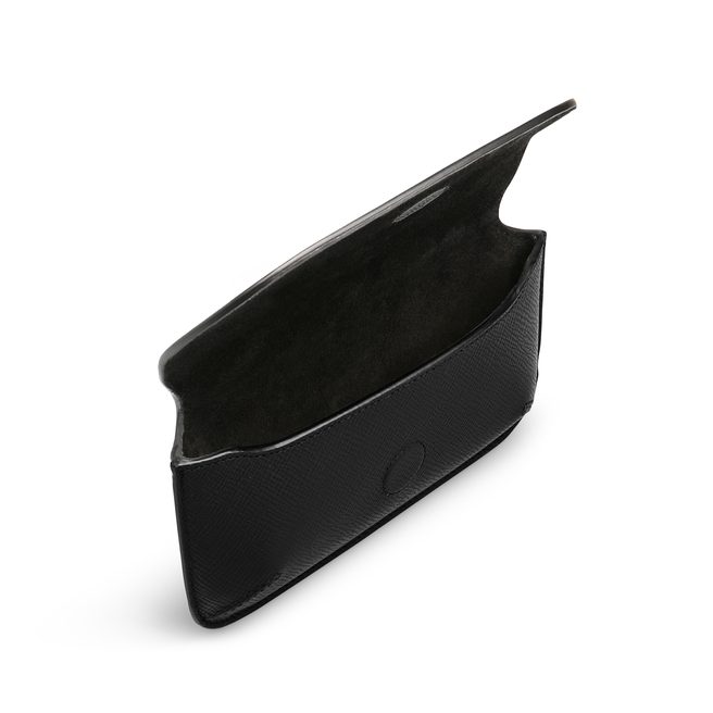 Panama Concertina Sunglasses Case