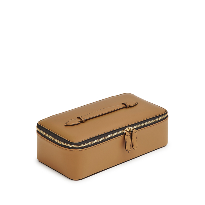 Bond Travel Jewellery Case