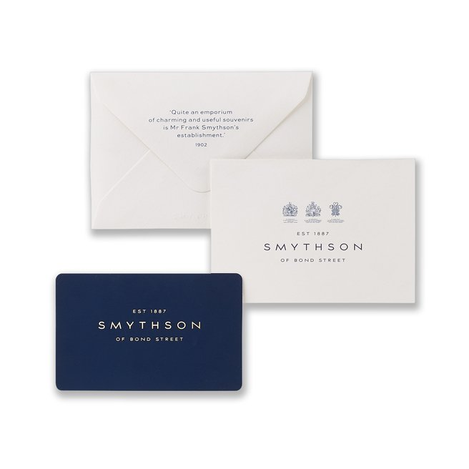 Gift Card £250