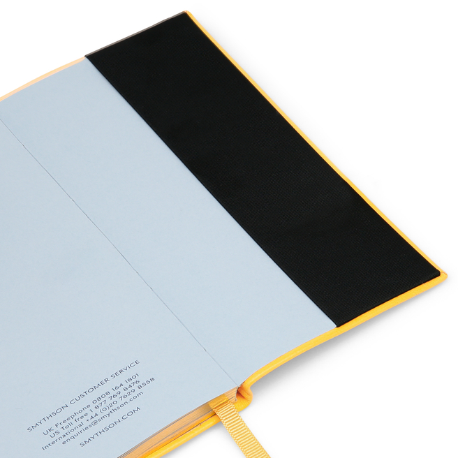 2021 Memoranda Agenda with Pocket