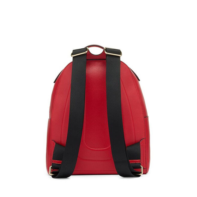 Panama Small Backpack