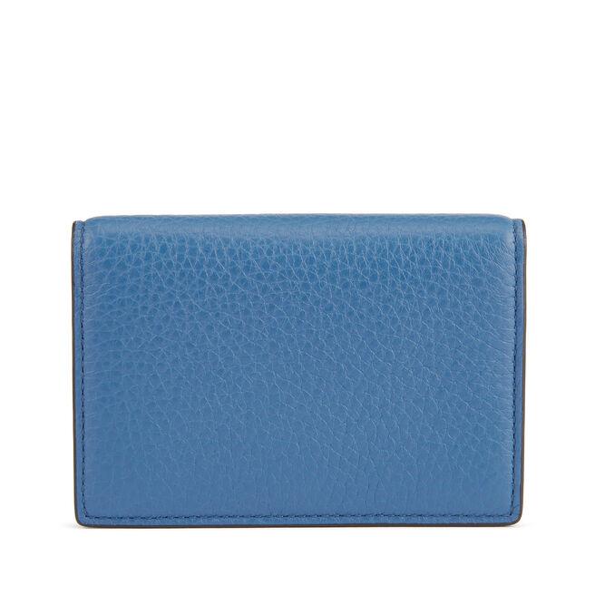 3fe666816b64 Card Cases and Card Holders Smythson | Smythson
